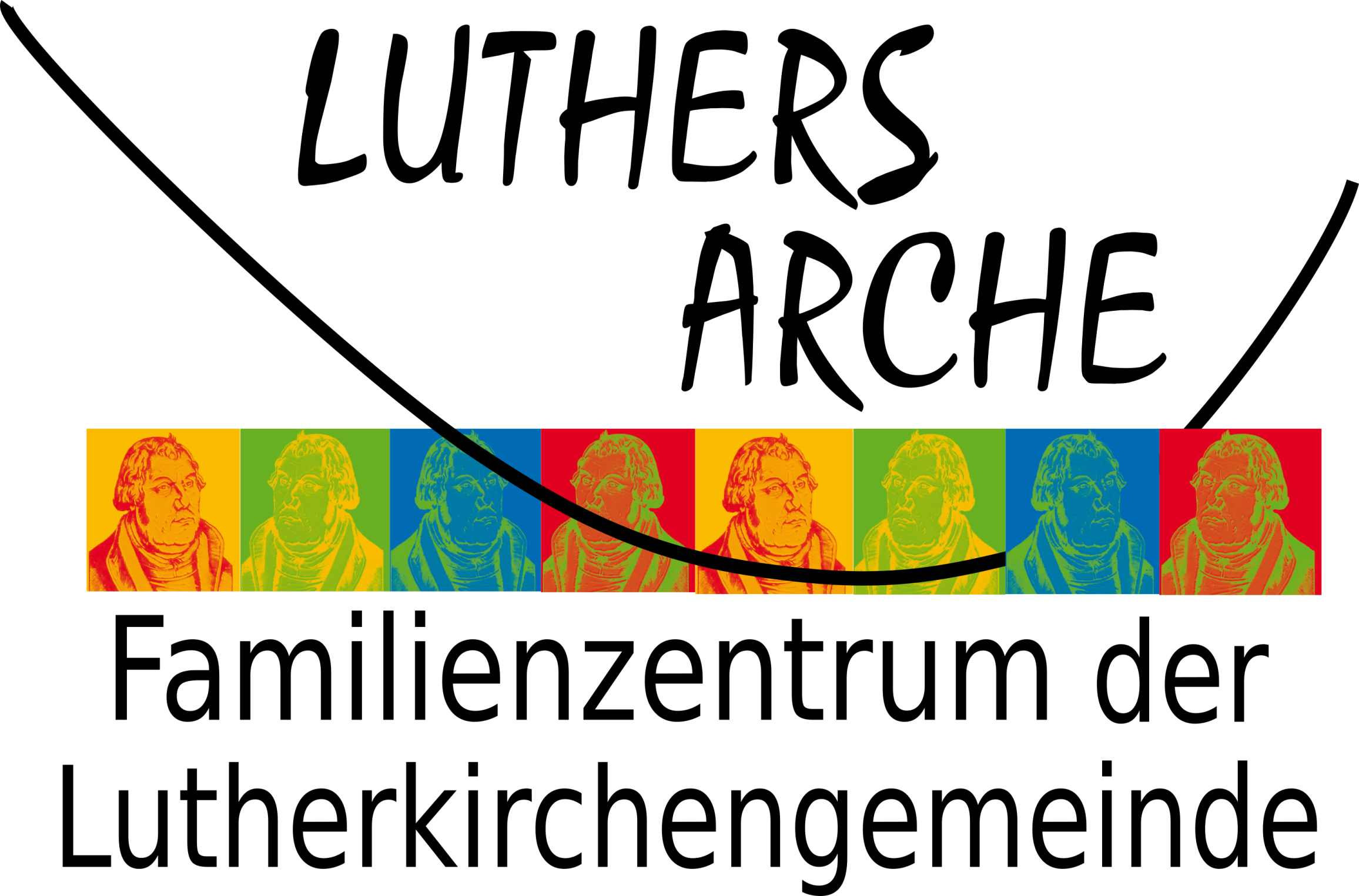 Familienzentrum Luthers Arche